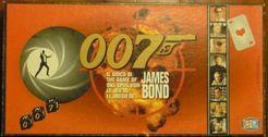 007: Il Gioco di James Bond