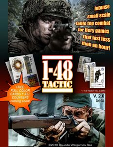 1-48TACTIC