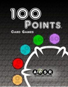 100 Points Prediction
