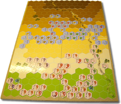 1066: The Battle of Hastings in 3D