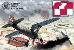 111: Alarm dla Warszawy