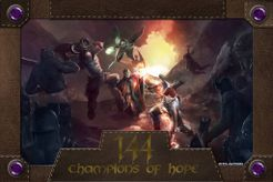 144: Champions of Hope