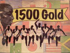 1500 Gold
