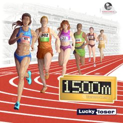 1500 m