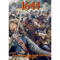 1644 (second edition)