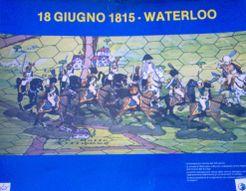18 giugno 1815: Waterloo