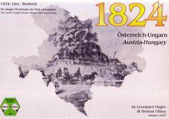 1824: Austria-Hungary