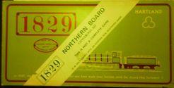 1829 Conversion Kit