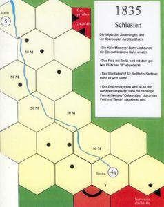 1835 Schlesien