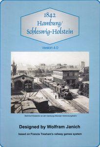 1842: Schleswig Holstein