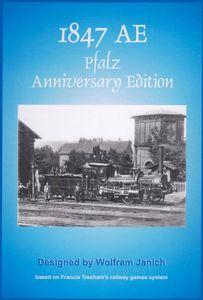 1847: Pfalz