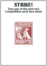 1859: The Railroad Card Game