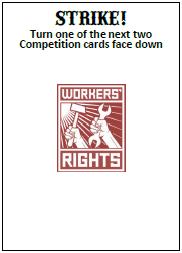 1859: The Railroad Card Game