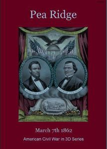 1862: Pea Ridge