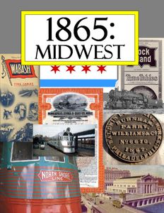 1865: Midwest