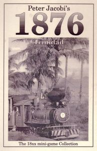 1876: Trinidad