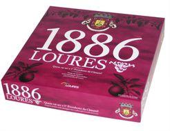 1886 Loures