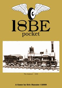 18BE Pocket