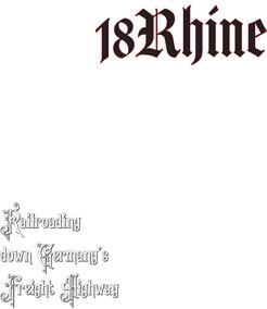 18Rhine
