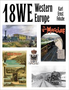 18WE: Western Europe