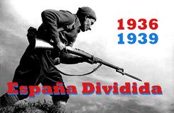 1936: España Dividida