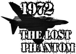1972: The Lost Phantom