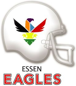 1st & Goal: Essen Eagles