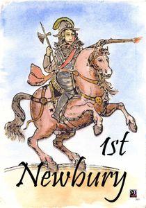 1st Newbury