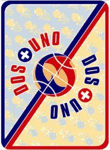 2+1 Basketball Showtime
