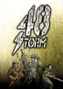 48STORM
