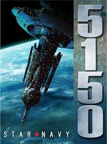 5150: Star Navy