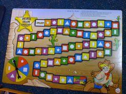 6 Maths Board Games