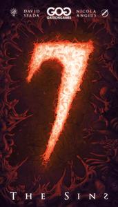 7, the Sins