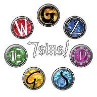 7sins!
