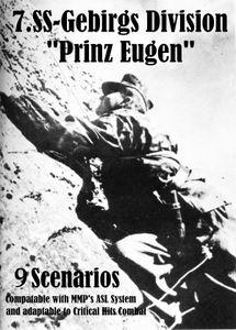 7.SS-Gebirgs Division