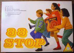 88 Stop