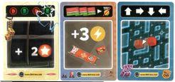 8Bit Box: Cheat Pack