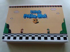 8Bit Flashback: Super Mario Bros 3