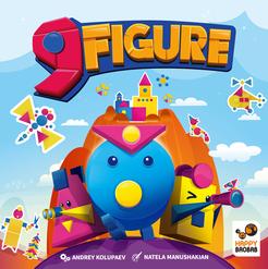 9 Figure