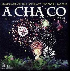 A Cha Co