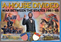 A House Divided: War Between the States 1861-65