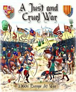 A Just and Cruel War