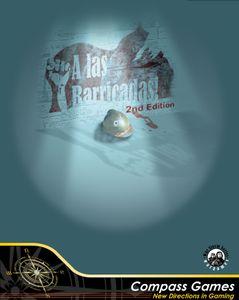 A las Barricadas! (2nd Edition)
