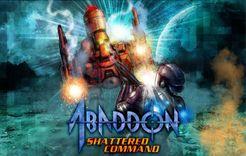 Abaddon: Shattered Command