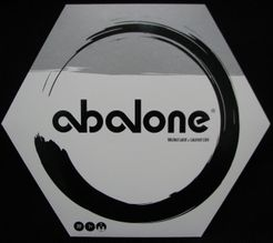 Abalone Classic
