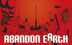 Abandon Earth