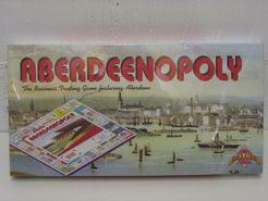 AberdeenOpoly