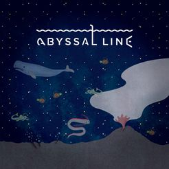 Abyssal Line