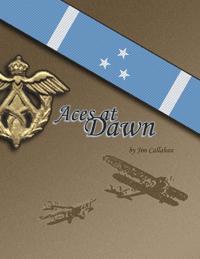 Aces at Dawn