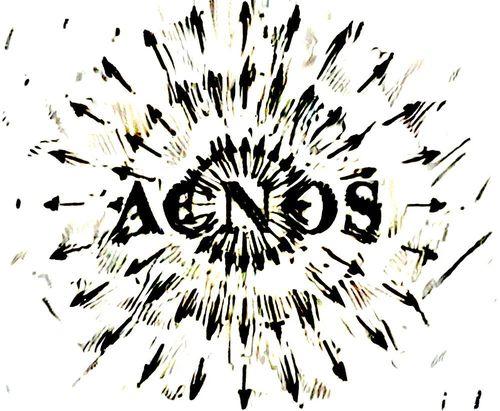 ACNOS